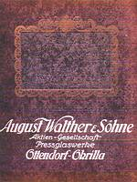 """Walther 1925"""