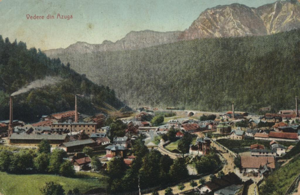 """General View 1911"""