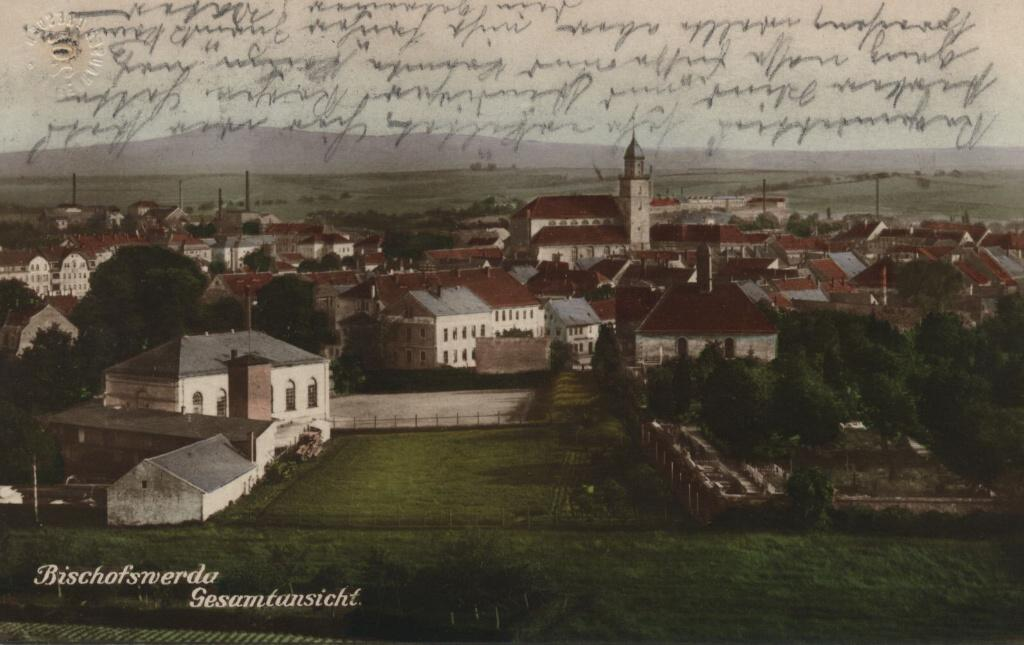 """General View 1925"""