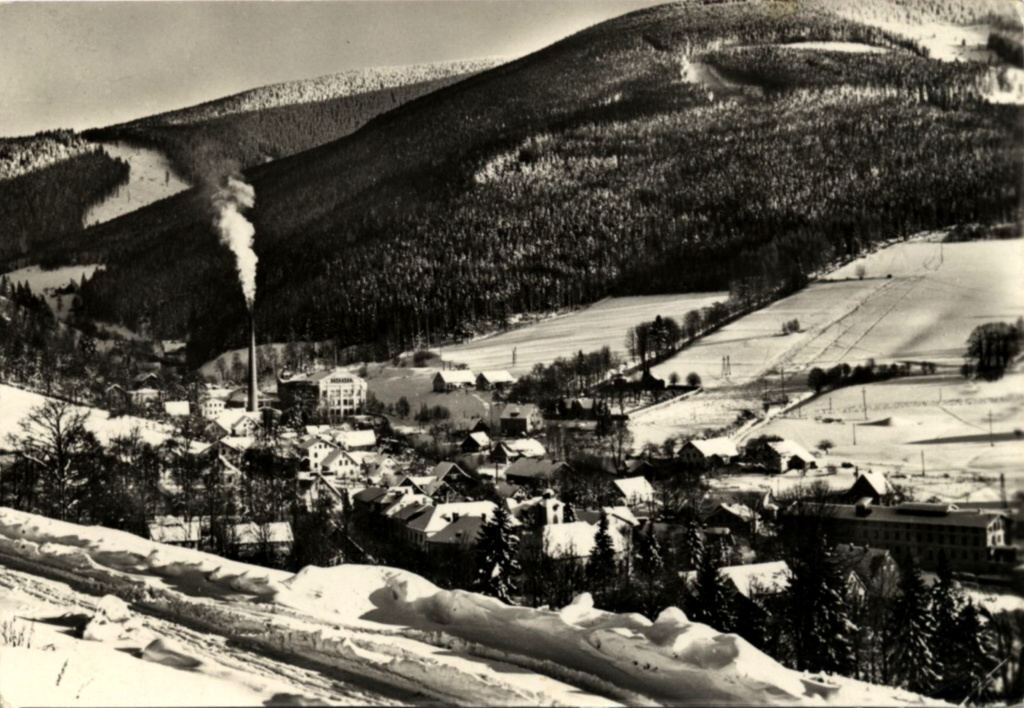 """General View 1965"""