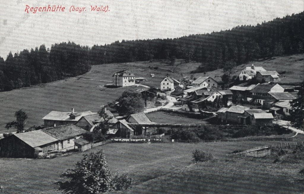 """General View 1910"""