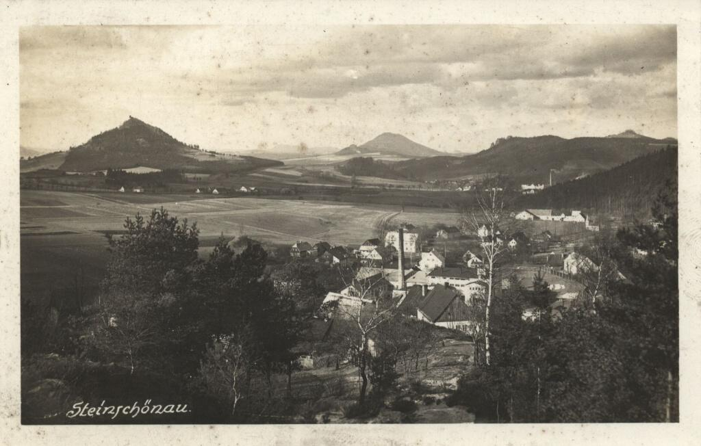 """General View 1940"""